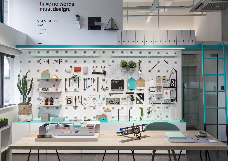 D-RIGI DESIGN Office Design-pg-Hisheji (10)