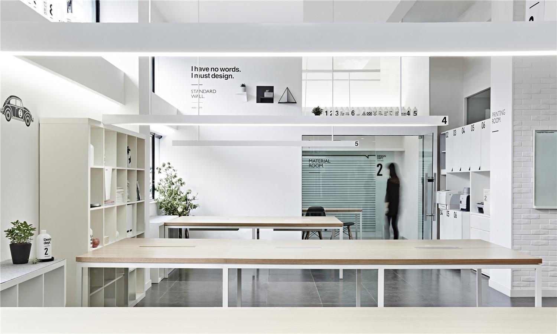 D-RIGI DESIGN Office Design-pg-Hisheji (11)