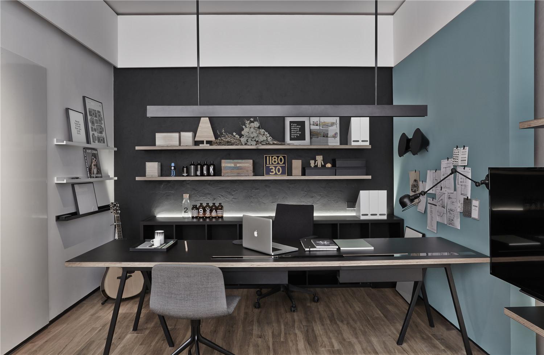 D-RIGI DESIGN Office Design-pg-Hisheji (17)
