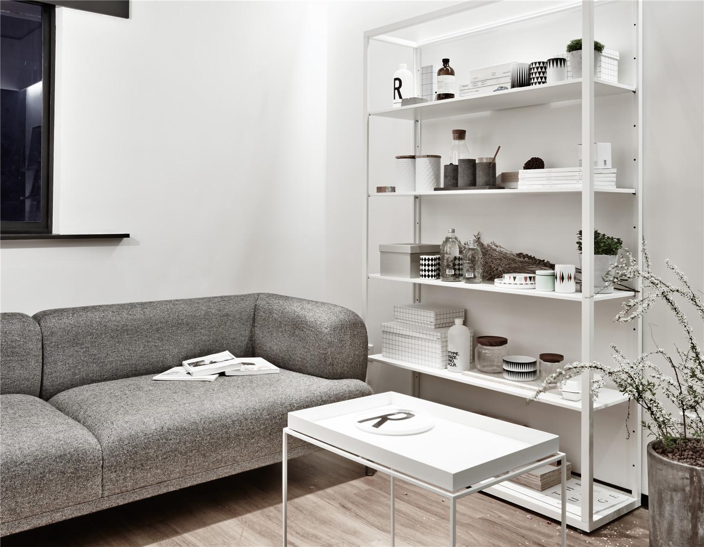 D-RIGI DESIGN Office Design-pg-Hisheji (22)
