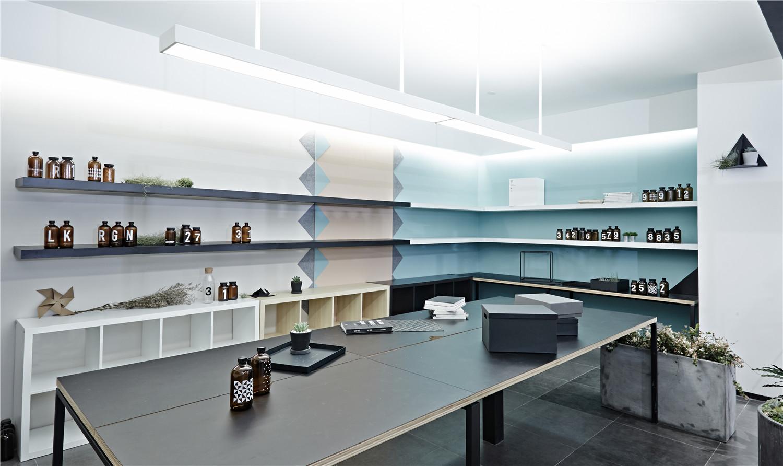 D-RIGI DESIGN Office Design-pg-Hisheji (23)