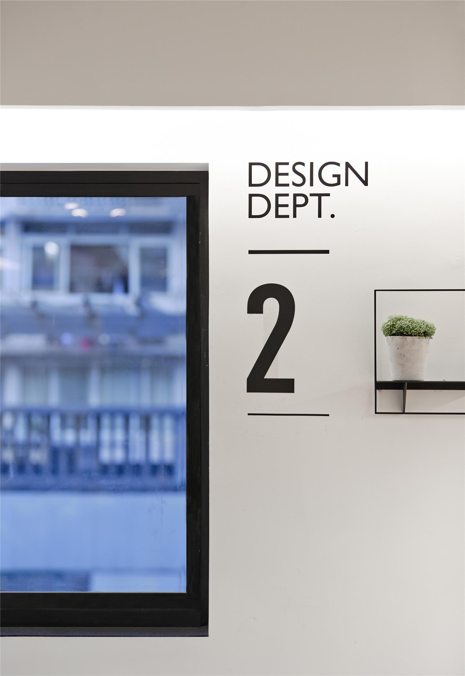 D-RIGI DESIGN Office Design-pg-Hisheji (30)