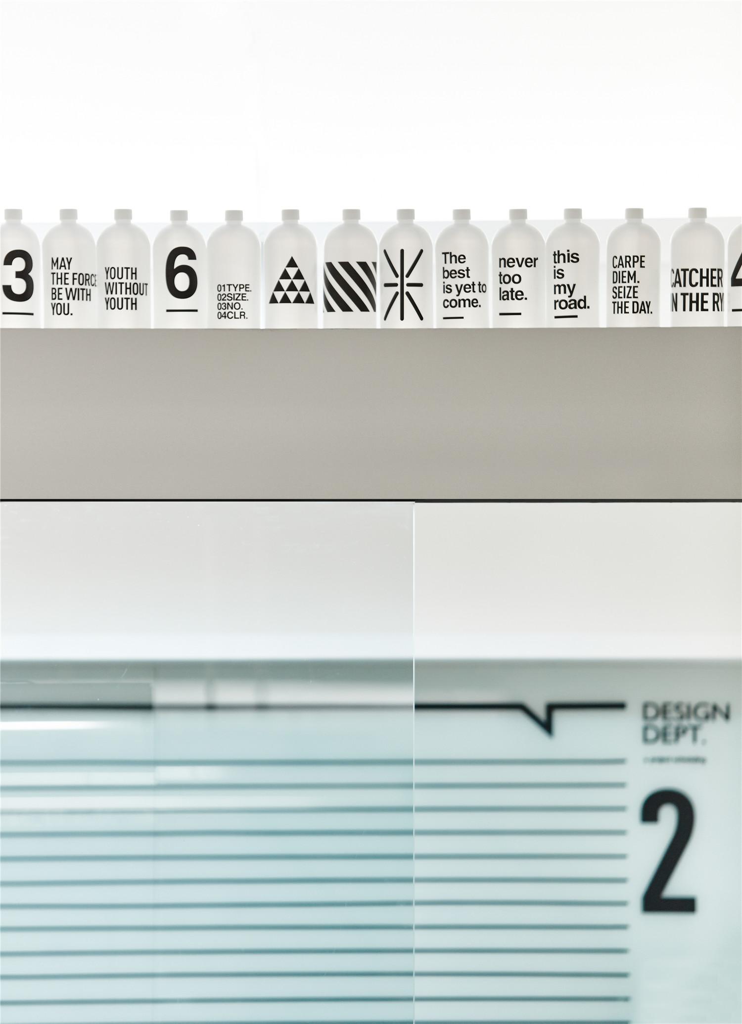 D-RIGI DESIGN Office Design-pg-Hisheji (31)