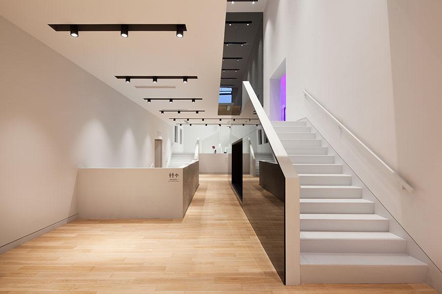 DW-Staircase-01-1