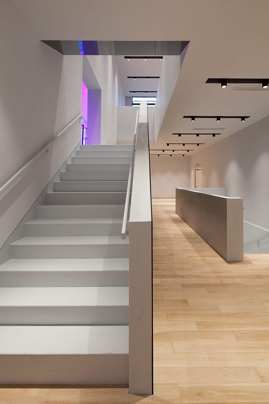DW-Staircase-08
