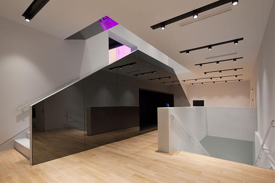 DW-Staircase-10