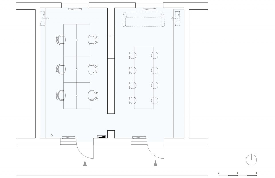 B.L.U.E.-Plan-office-960x622