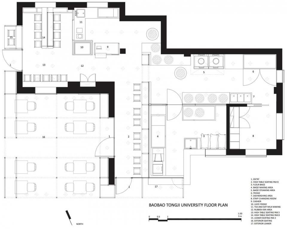 015-BAOBAO-by-Linehouse-960x766