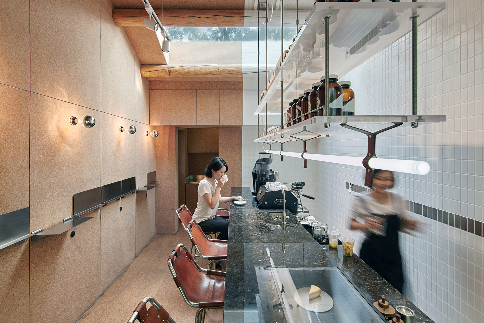 002-coffee-bar-and-BB-by-Office-AIO-