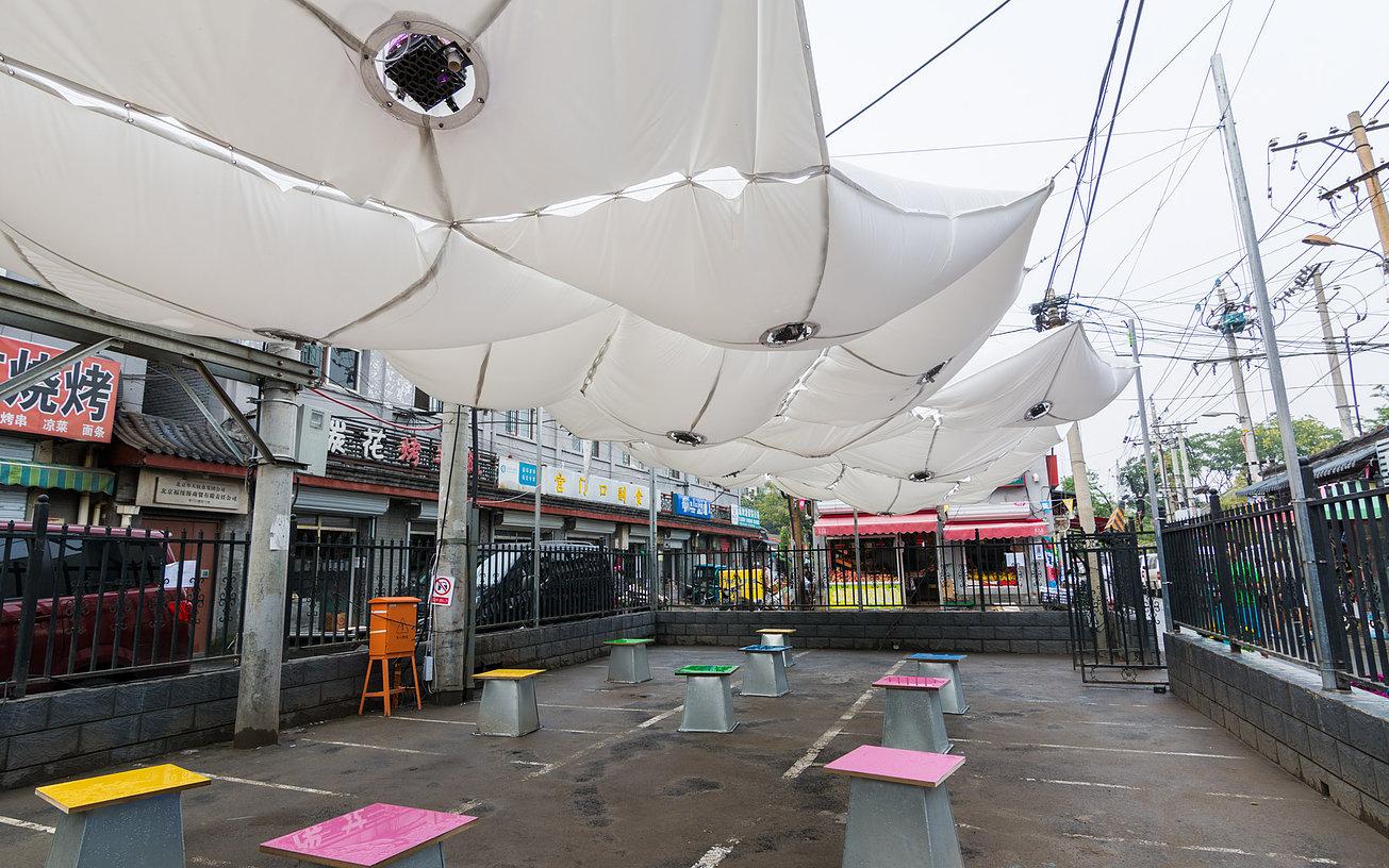 Octopus Pavilion-01
