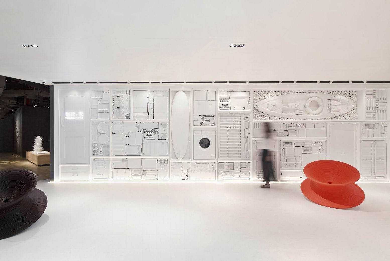 art room (1)