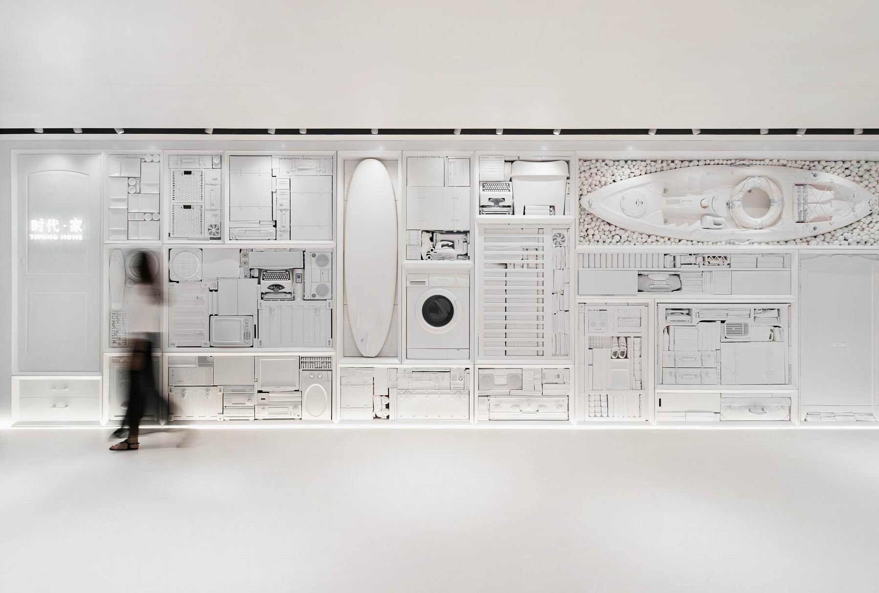 art room (4)