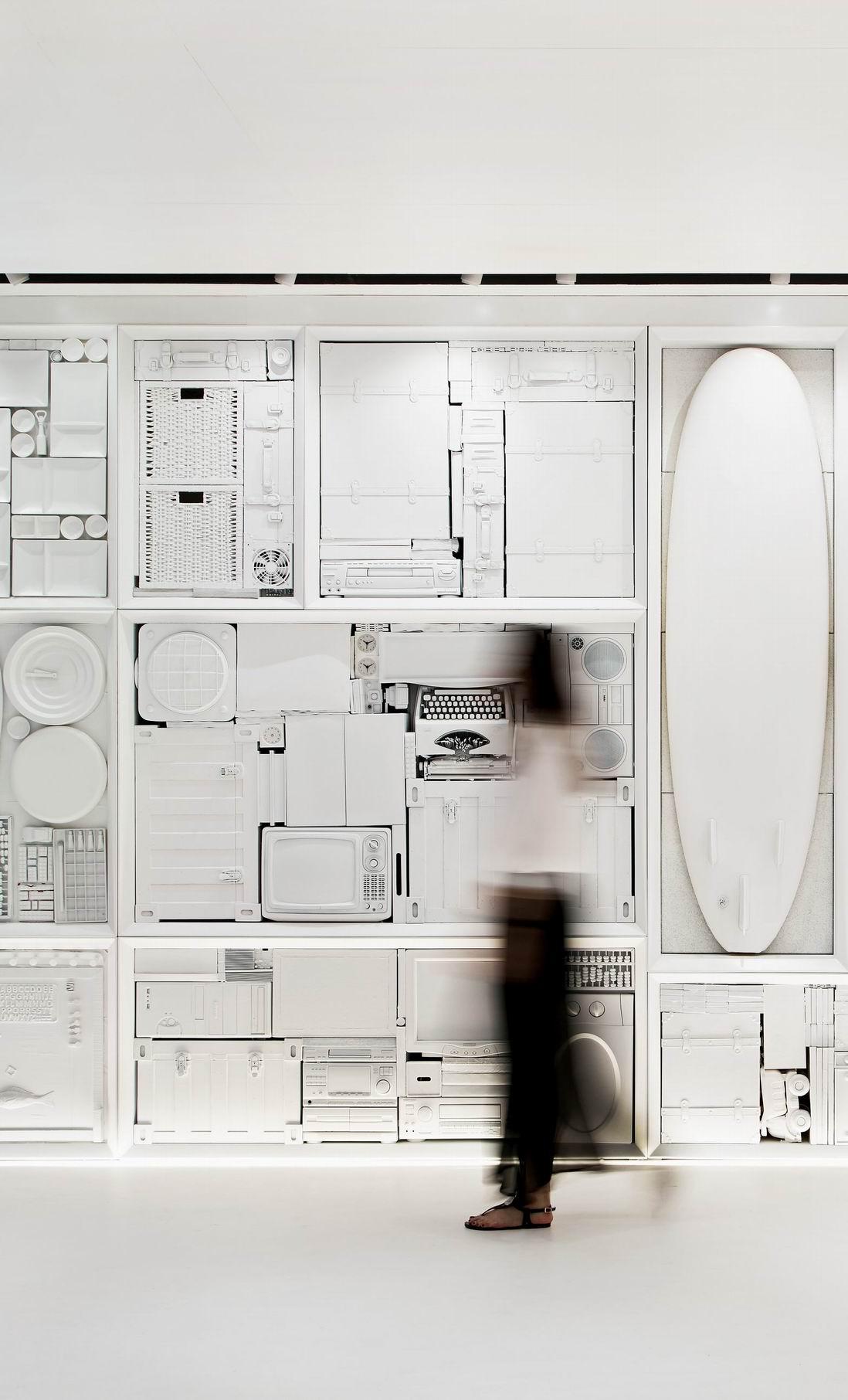 art room (6)
