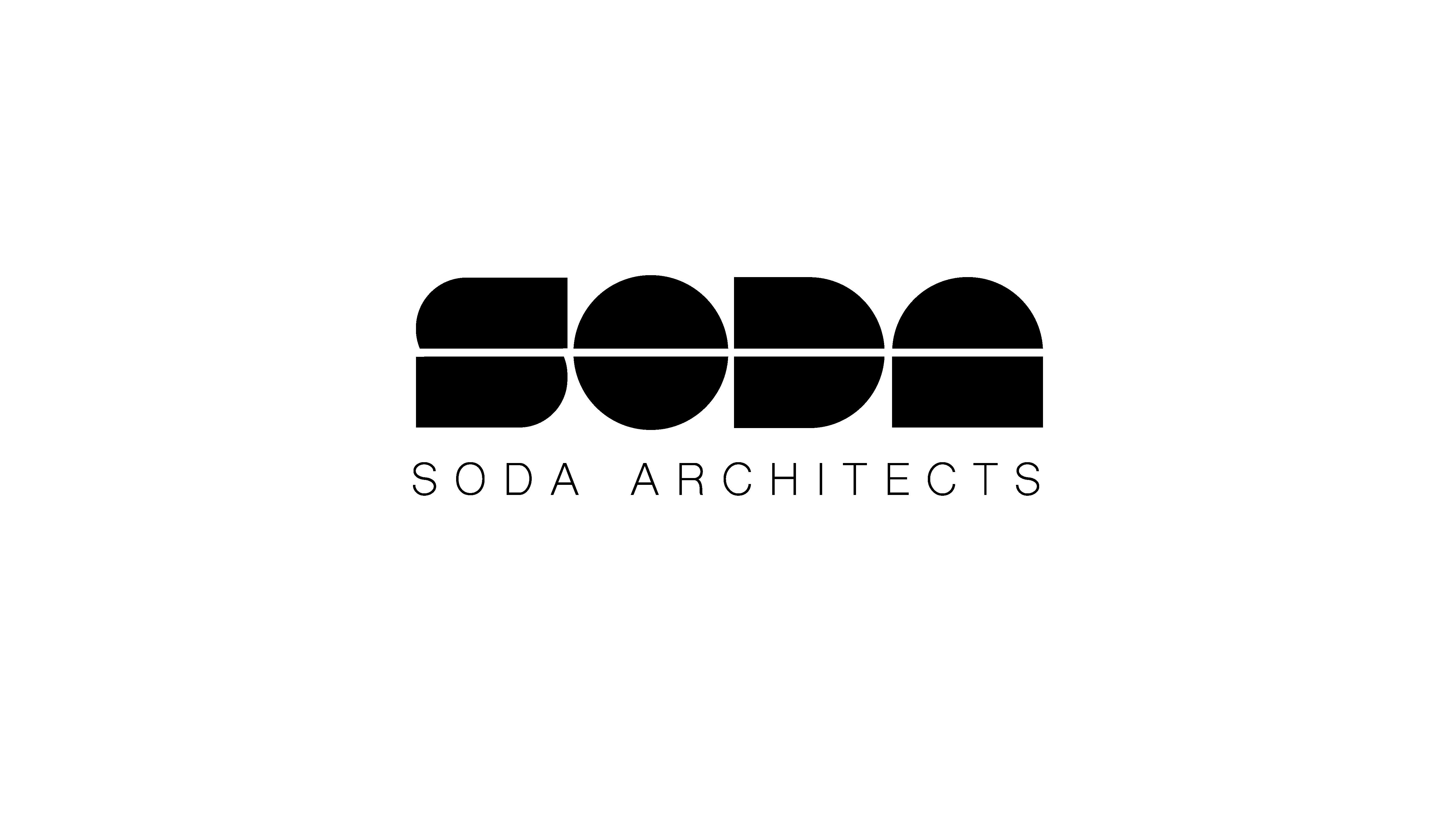 SODA-LOGO