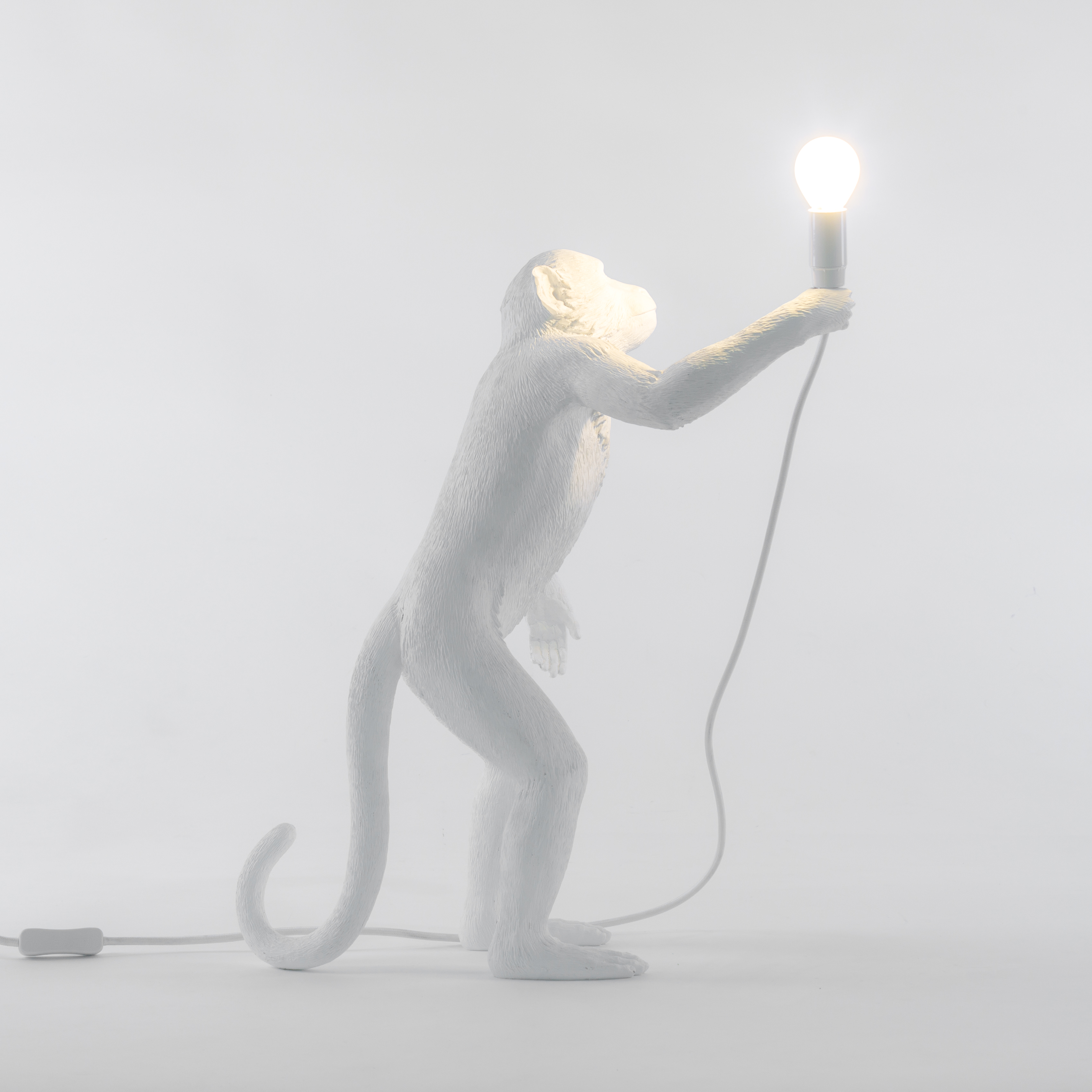 14880_Monkey_Lamp_Seletti (4)
