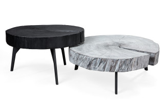 BC05_SIDE TABLE_STOMP_01