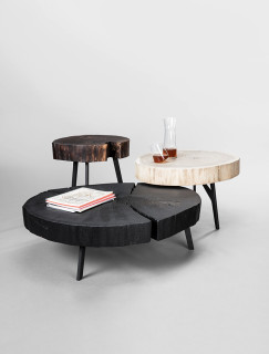 BC05_SIDE TABLE_STOMP_05