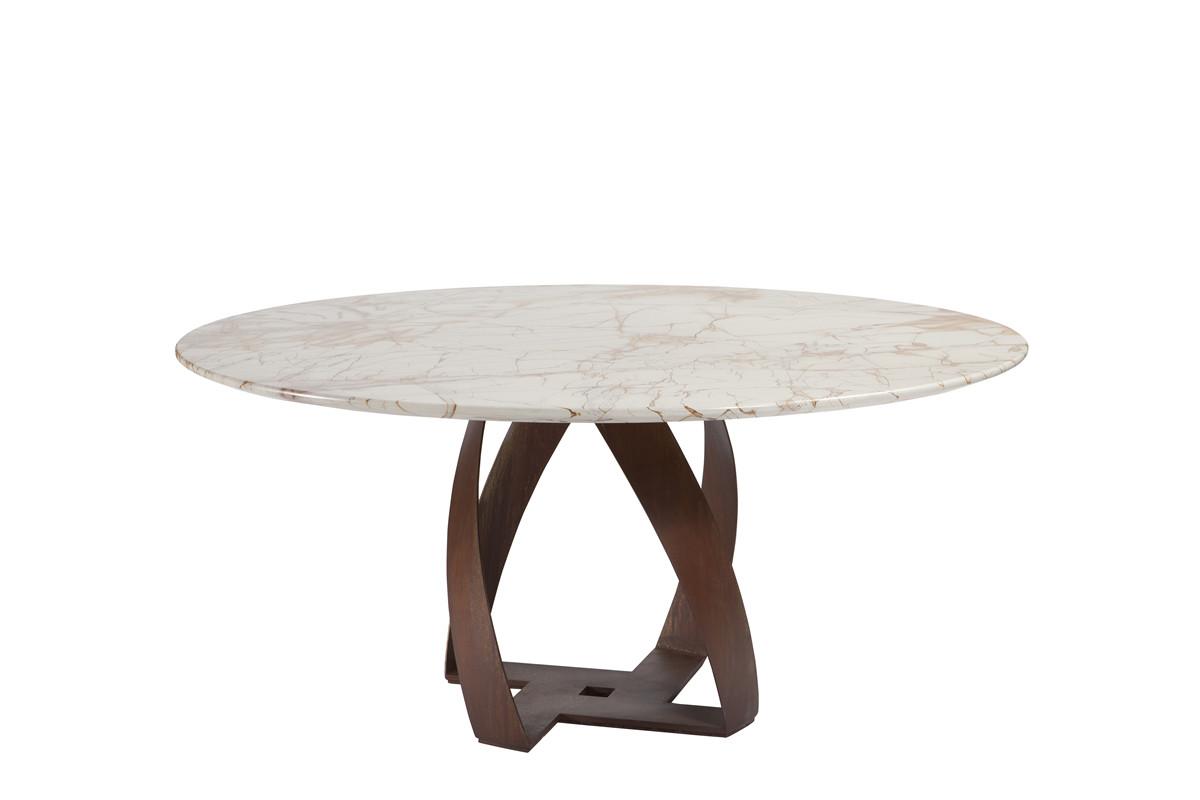 BON BON _Table_770-TO (1)