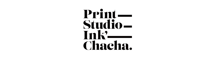 Ink' chacha