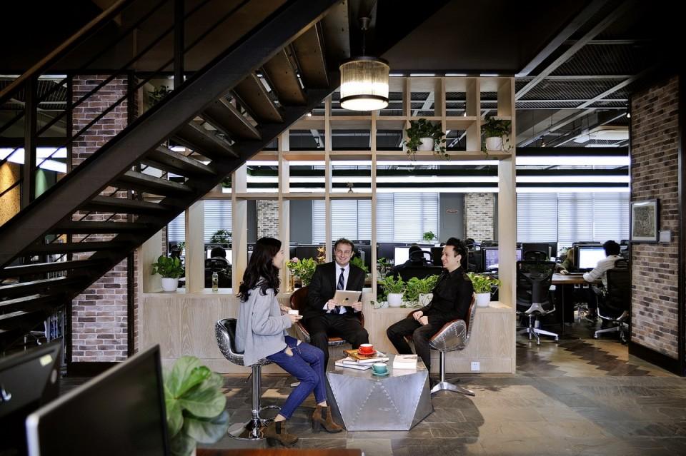 014-IGG-office-headquarters-2F-001-960x639