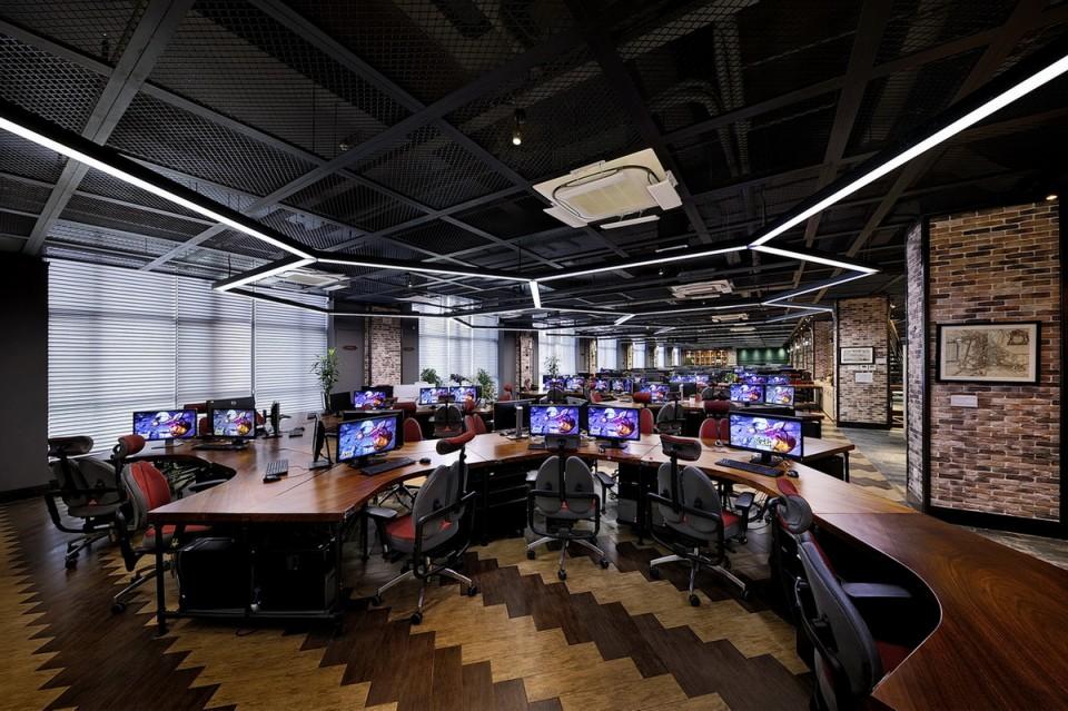 024-IGG-office-headquarters-3F-005-960x639