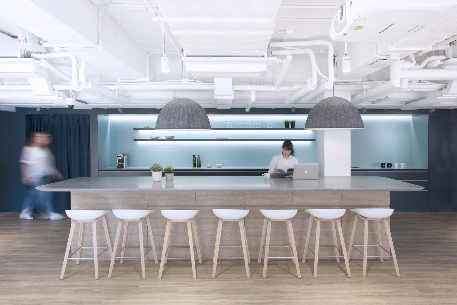 11_Bean_Buro_Workplace_UBER