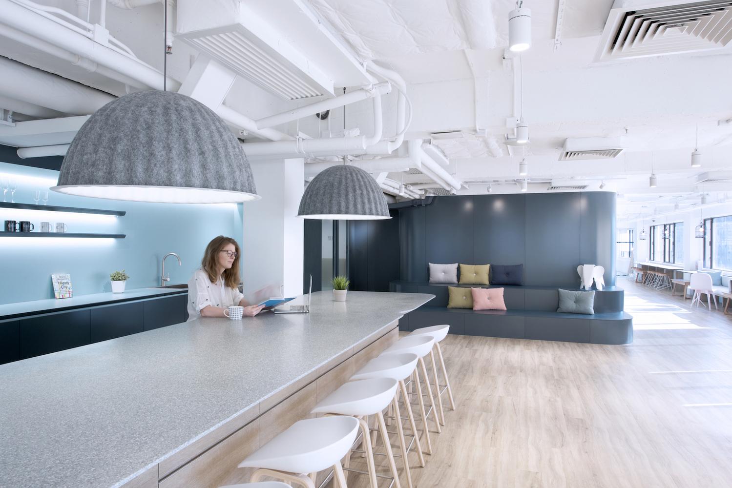 9_Bean_Buro_Workplace_UBER
