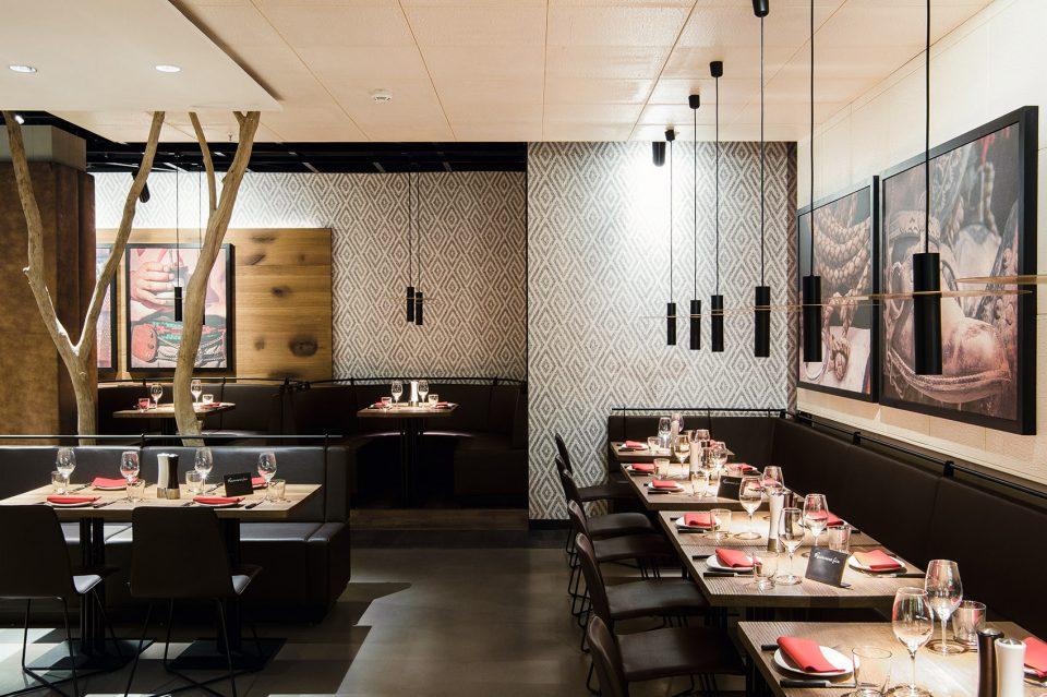 18 lfhdn-restaurant-960x639