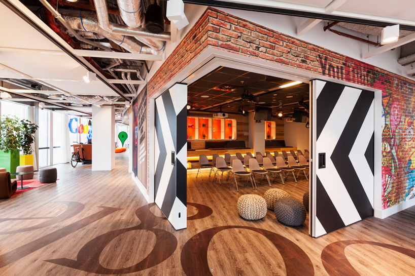 1s-dutch-pride-at-google-amsterdam-office-by-DDOCK-designboom-01