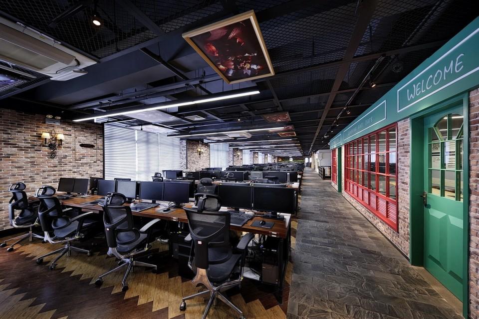 20-IGG-office-headquarters-4F-001-960x639
