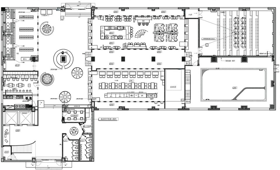 27-IGG-office-headquarters-Plan-001-960x584