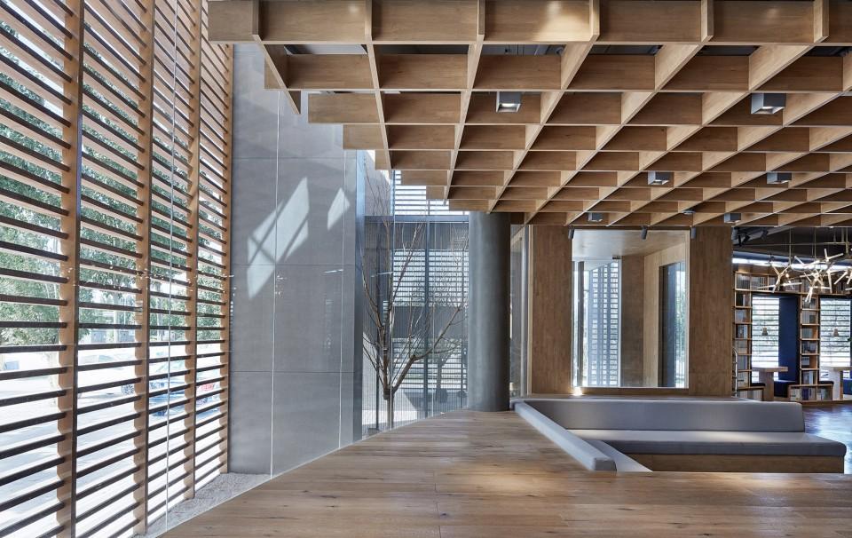 5-A-breath-of-fresh-air-in-the-concrete-jungle-by-YI-MU-960x606