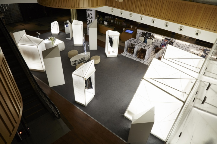 Sugar-Lady-Pop-up-store-by-PRISM-DESIGN-Shanghai-China-05