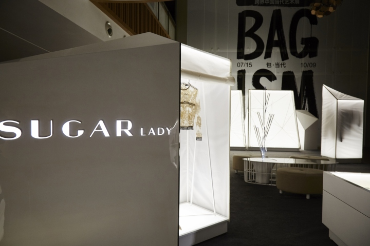Sugar-Lady-Pop-up-store-by-PRISM-DESIGN-Shanghai-China-21