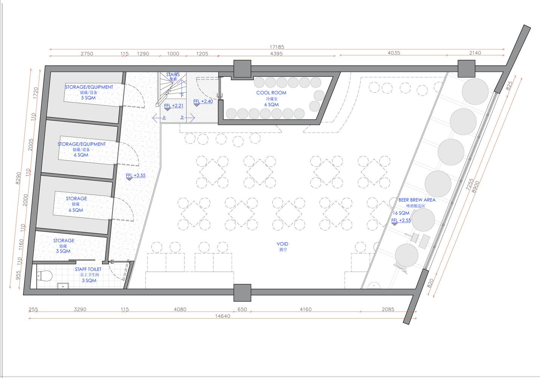 /Users/shelley/Documents/P_Birdhouse Design/2016_07 Zapfler Bar/