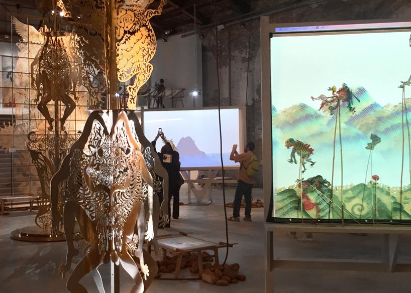 chinese-pavilion-venice-art-biennale-2017-designboom-001