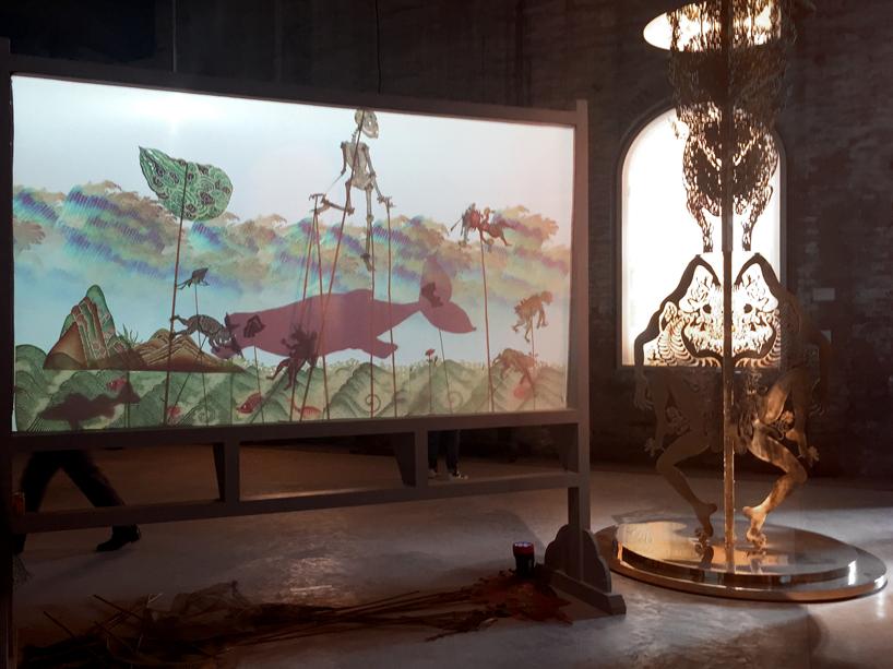 chinese-pavilion-venice-art-biennale-2017-designboom-002