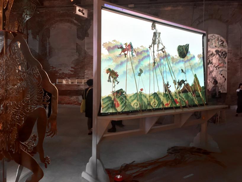 chinese-pavilion-venice-art-biennale-2017-designboom-003
