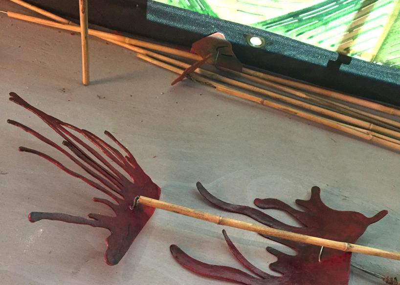 chinese-pavilion-venice-art-biennale-2017-designboom-005