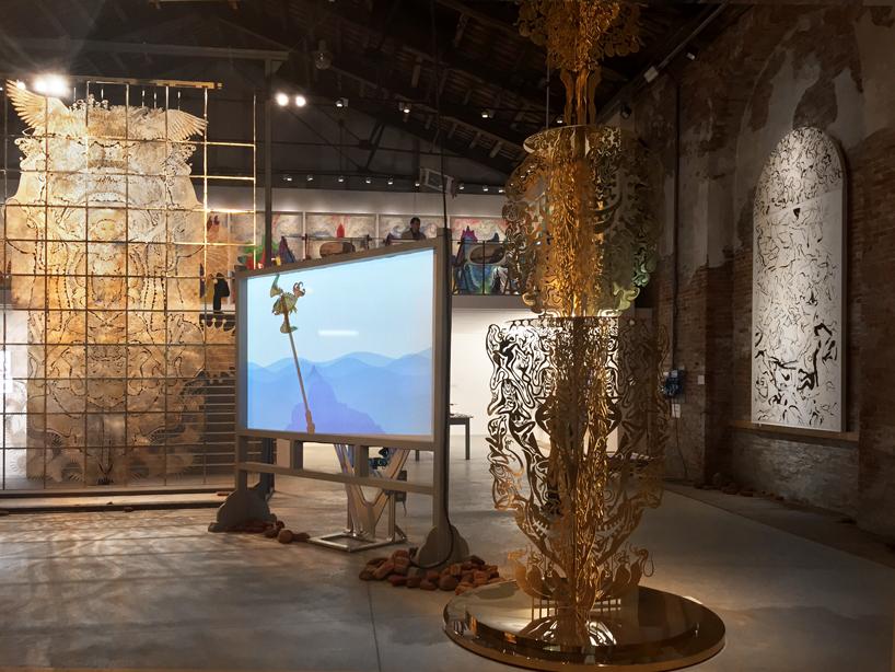 chinese-pavilion-venice-art-biennale-2017-designboom-006