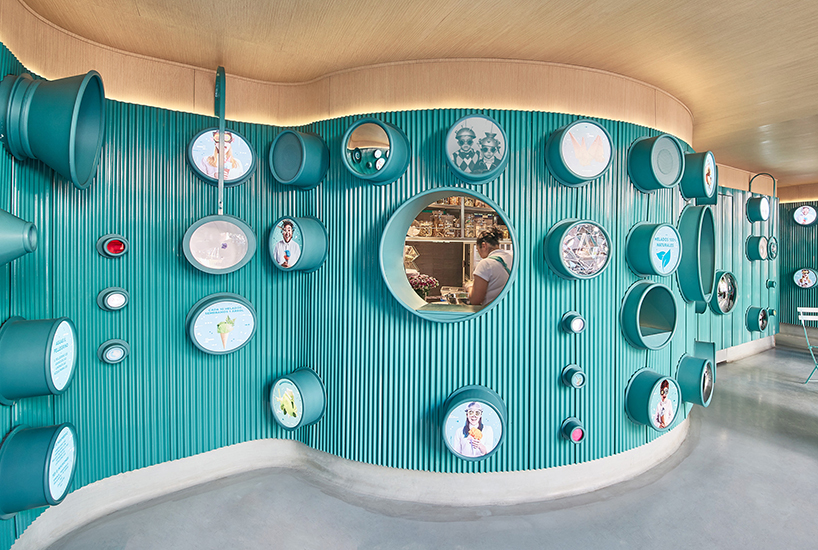 esrawe-studio-gelatoscopic-ice-cream-store-designboom-06