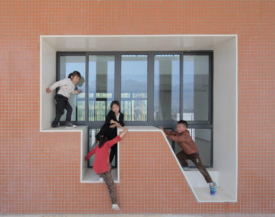 012-Jixian-Kindergarten-960x756