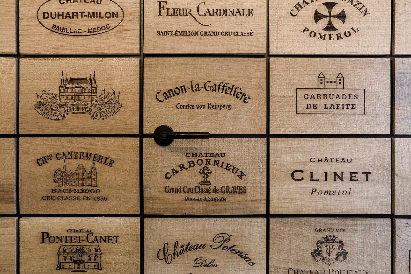 012-Wineshop-Clad-with-2100-Engraved-Oak-Panels