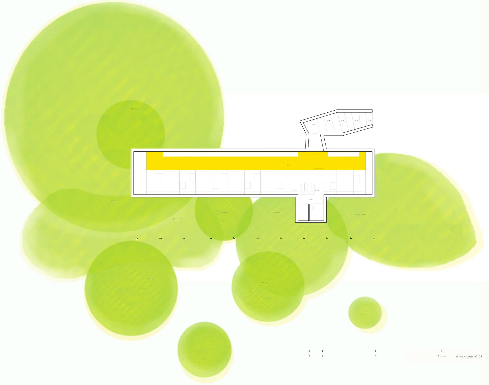 \DatosdatosCV-PUBLICACIONES+EXPOPUBLICACIONES000 PUBLICACI