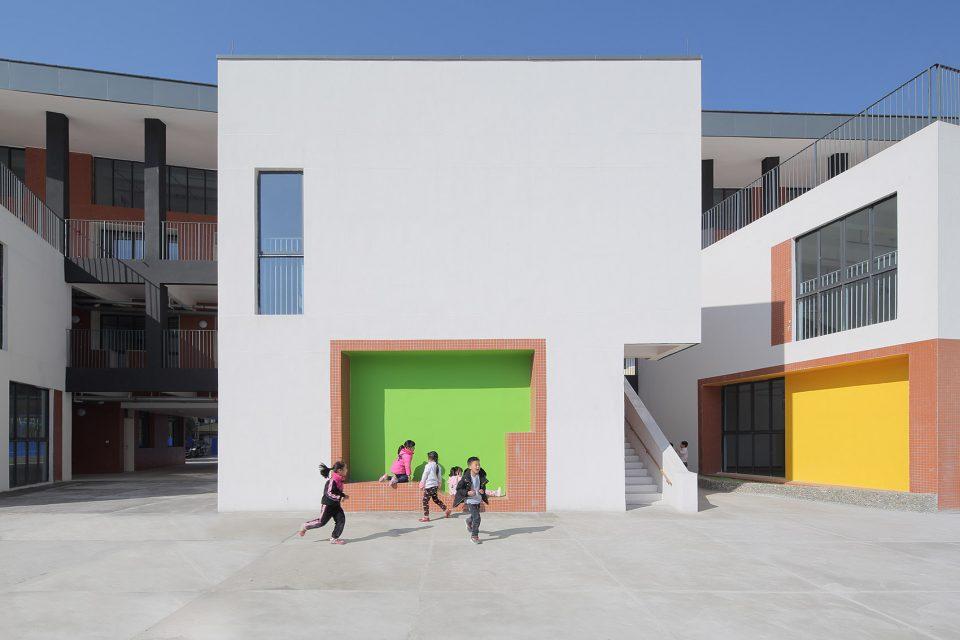 013-Jixian-Kindergarten-960x640