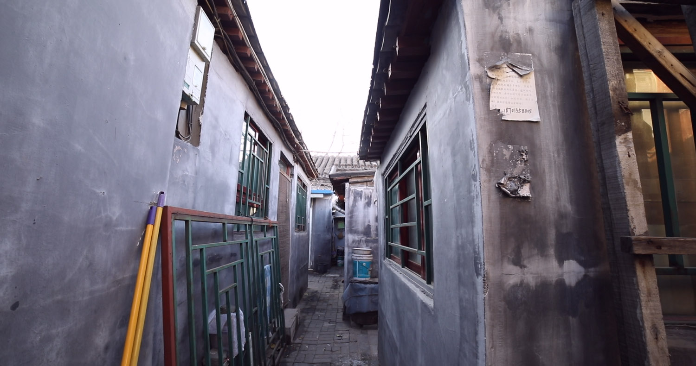 1-12sqm-dwelling-renovation