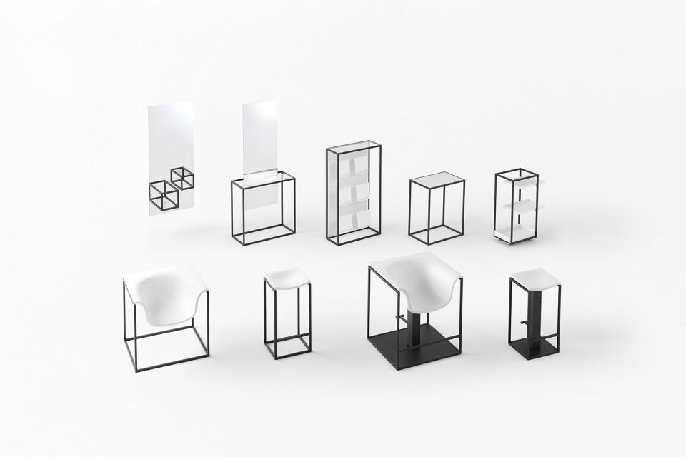 10-30_furniture23_akihiro_yoshida-960x640