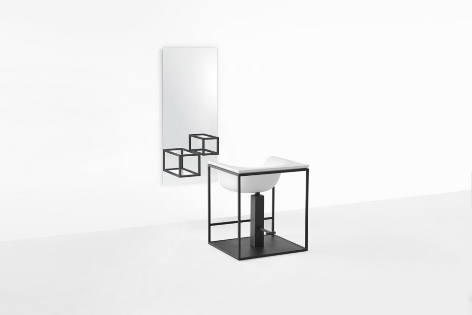 12-30_furniture10_akihiro_yoshida-960x641