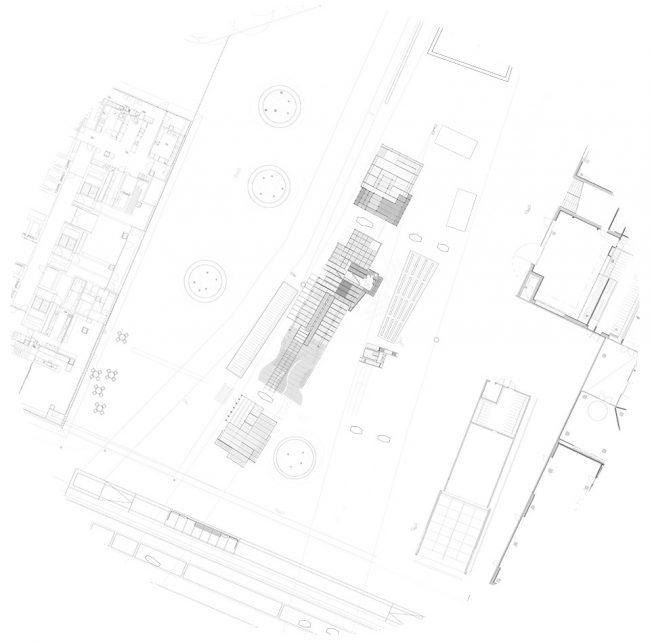 13-House-2-650x643