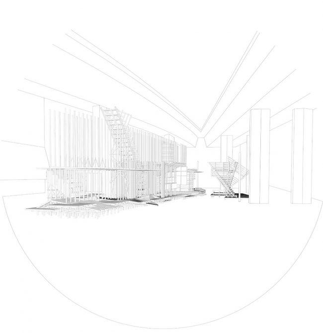 14-House-2-650x670